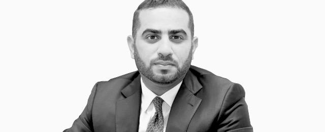 governance_yousef
