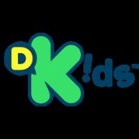 DKids