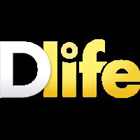 D Life