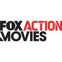 FOX Action Movies HD
