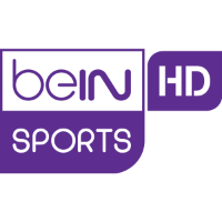 Tv Guide Bein Sports And Entertainment Tv Guide