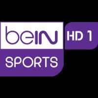 beIN SPORTS HD1
