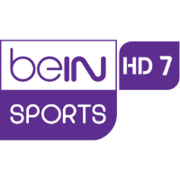 Satellite frequencies - Satellite Tv channels & beIN SPORTS Frequency