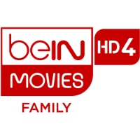 beIN MOVIES HD4