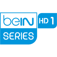 beIN SERIES HD1