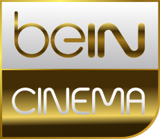 bein Cinema