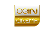 bein Cinema