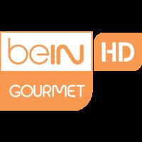 beIN GOURMET HD