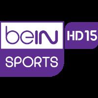 beIN SPORTS HD15