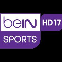beIN SPORTS HD17