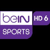 beIN SPORTS HD6