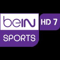 beIN SPORTS HD7