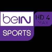 beIN SPORTS MAX HD4