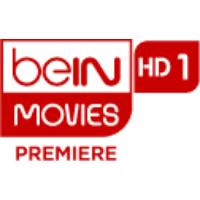 beIN MOVIES HD1