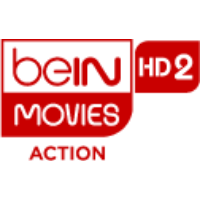 beIN MOVIES HD2