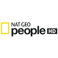 NAT Geo People HD
